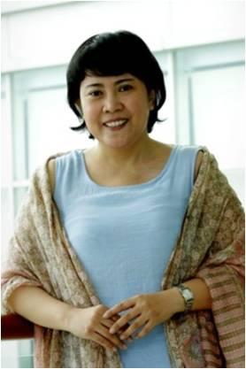 Image result for Dr. Dewi Fitriasari, CSRA, CMA.