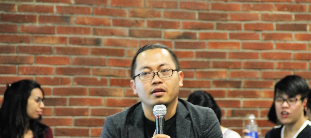 A Little Story about Miftah Sabri (Selasar.com) and Achmad Zaky's (Bukalapak.com) Business Perseverance