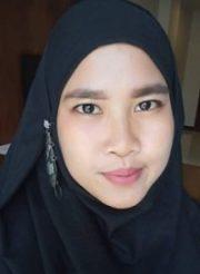 Lily El Ferawati, PhD