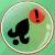 Icon.73874