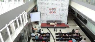 GDG 2015 Jakarta, Saatnya Para Developer Game dari Ibukota Beraksi!
