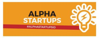 Alpha Startups Indonesia Express Edition
