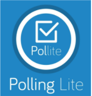 Pollite: Hybrid Polling System Using Ionic Framework and Firebase