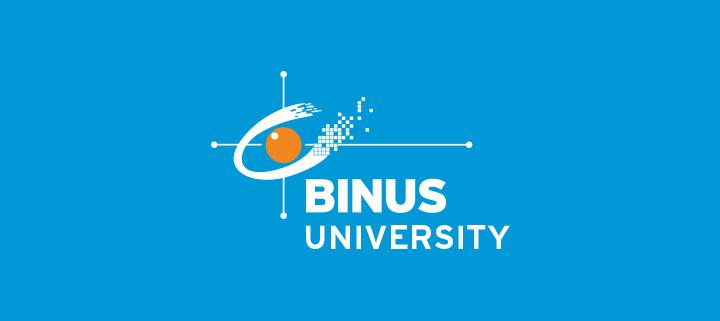 Binus Film Week 2016: Photo Album