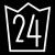 Icon.24793