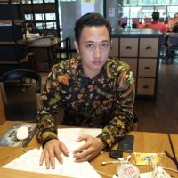 Michael Jovan Sugianto Co-Founder, Chief Excecutive Officer at TaniHub
