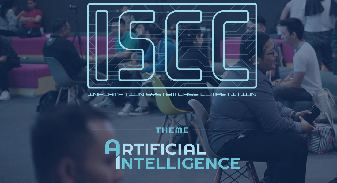 ISCC 2019