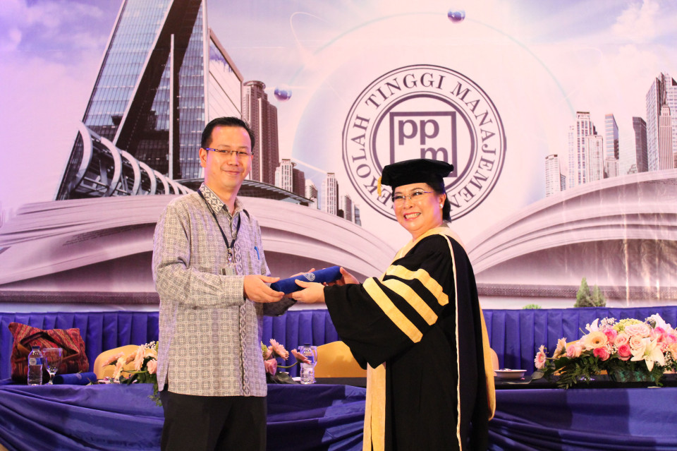 MURI Award: 100 Case Studies in 4-Year Time