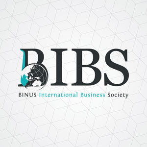 BINUS International Business Society