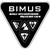BINUS INTERNATIONAL Music Club