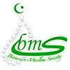 BINUS Moslem Society