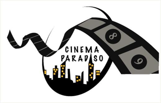 BINUS INTERNATIONAL Film Club