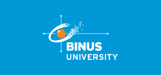 Cooperating with BINUS, Woosong Students Visit Indonesia