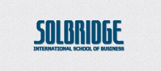 SolBridge International School of Business, South Korea