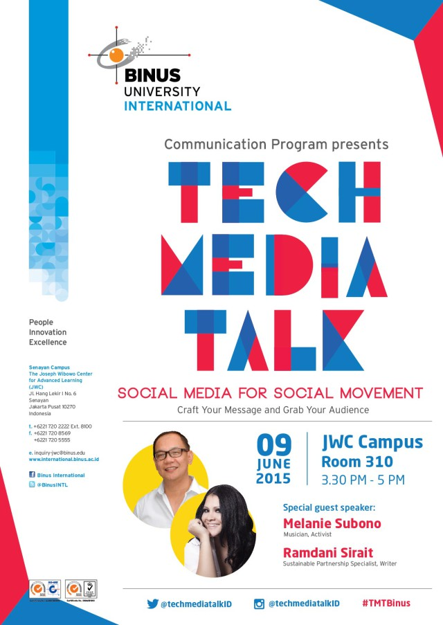 Tech Media Talk 5 June 2015-01