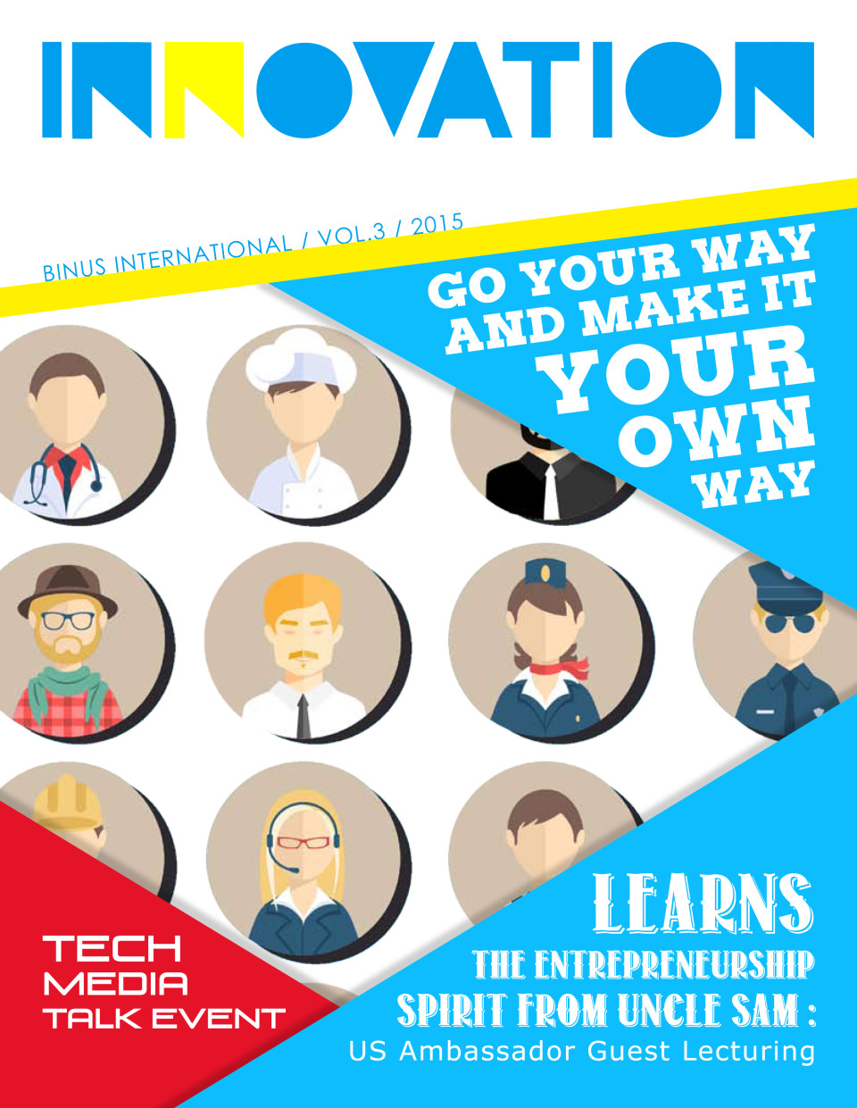 Cover_INNOVATION