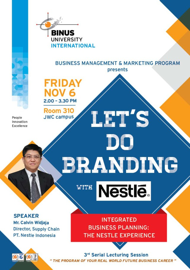 lets do branding rev1-01