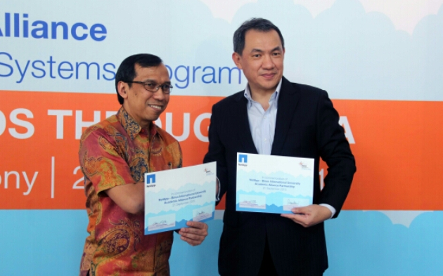 wpid-netapp-binus-international-academic-alliance-mou-signing-2-1.jpg