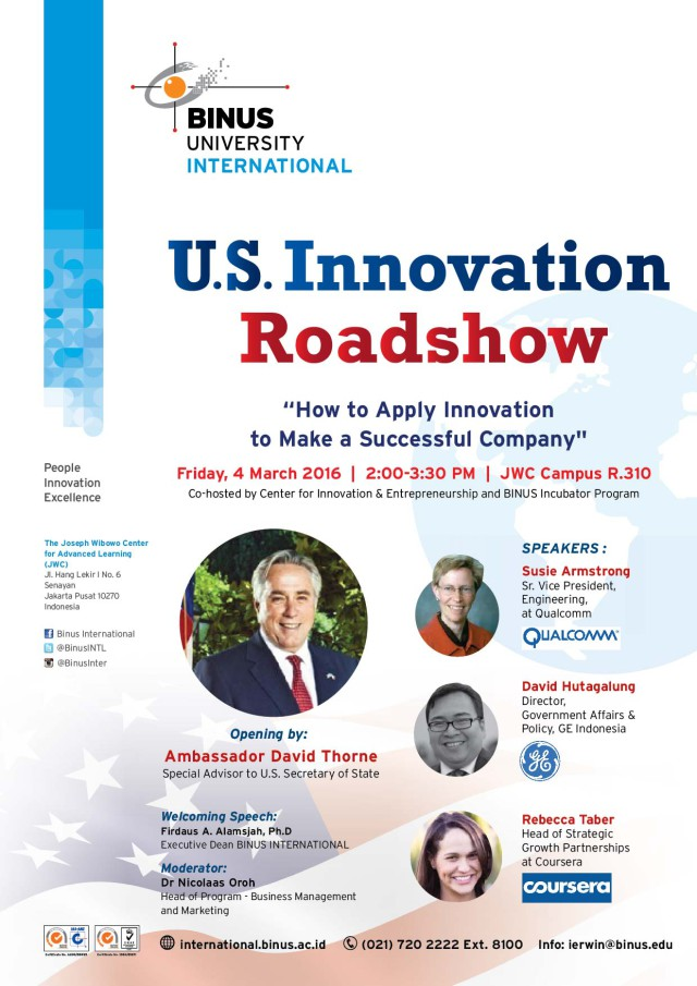 US Innovation Roadshow poster-01-rev