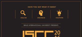 Re-Invention untuk Gali Potensi dihadirkan oleh MNC Play dan BINUS International University