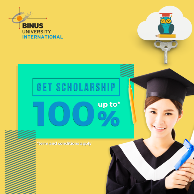 Binus-University-International_Instagram-Carousel-Ads_Rev1_A