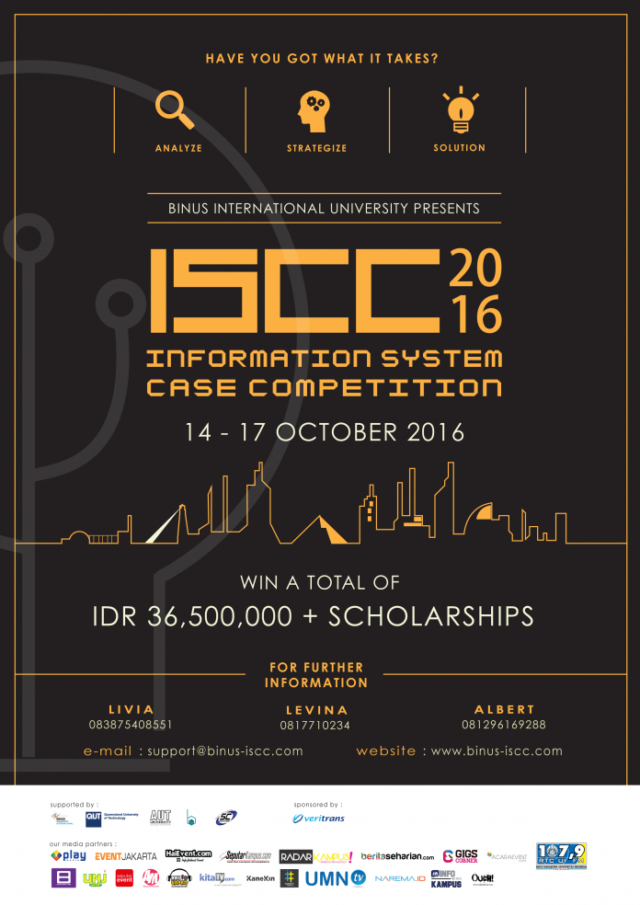 Information-System-Case-Competition-ISCC-2016-696x984