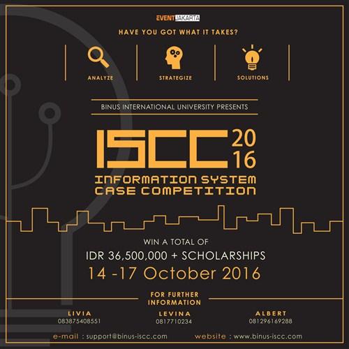 MP-ISCC-2016-BASIS-Binus-International-University-Copy