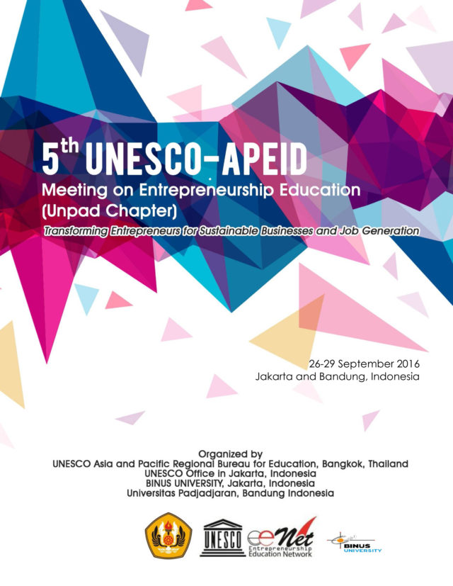 Proposal-UNPAD-UNESCO-1