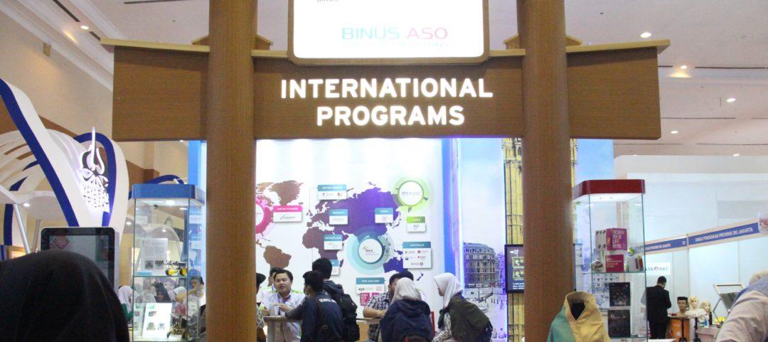 Bicara Uang Institute: Towards Money-savvy Generation