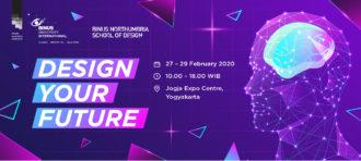 International Youthphoria 2019