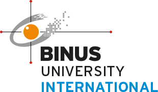 BINUS International
